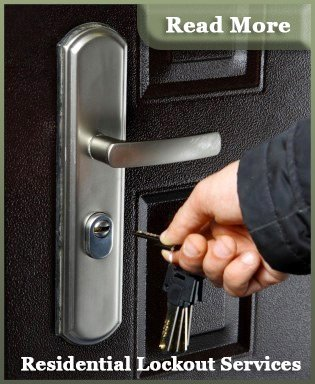 Master Locksmith Store Euless, TX 817-357-4963